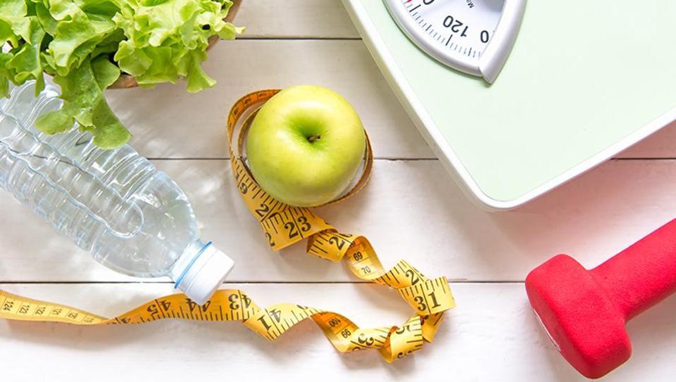 Giảm cân khoa học không cần tập luyện hay ăn kiêng, có đáng tin?