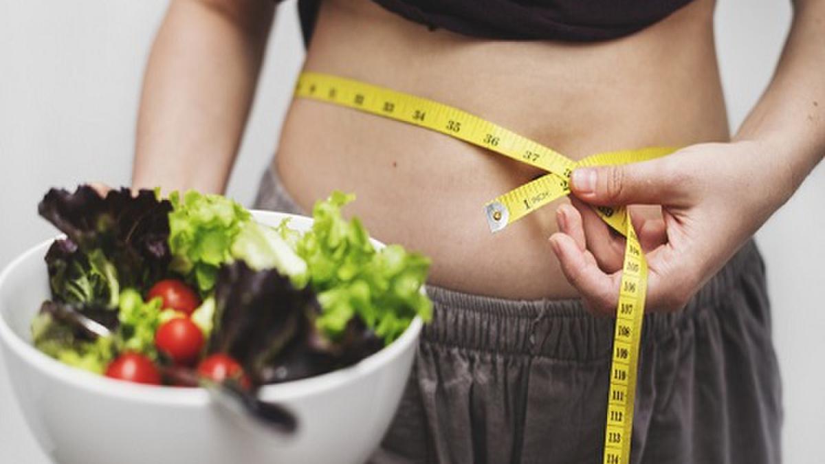 Không  ăn kiêng vẫn có body săn chắc nhờ chế độ ăn tăng cơ giảm mỡ này!