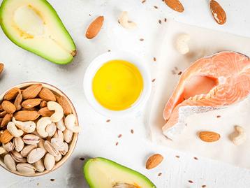 16 loại thực phẩm này sẽ giúp cách ăn uống khi tập gym dễ thở hơn!